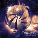 艺人名: P - 【送料無料】 Prospekt (Metal) / Illuminated Sky 輸入盤 【CD】