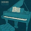 艺人名: S - Stanton Moore スタントンムーア / With You In Mind 輸入盤 【CD】
