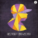 Artist Name: A - 【送料無料】 Abstract Orchestra / Dilla (アナログレコード) 輸入盤 【CD】
