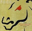 Artist Name: P - Poco ポコ / Legacy 【CD】