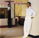 艺人名: R - Ray Parker Jr. レイパーカージュニア / Other Woman 【CD】