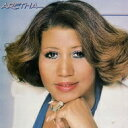 Artist Name: A - Aretha Franklin アレサフランクリン / Aretha 【CD】