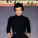 Artist Name: B - Billy Griffin ビリーグリフィン / Be With Me 【CD】