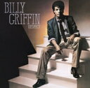 Artist Name: B - Billy Griffin ビリーグリフィン / Respect 【CD】