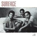 艺人名: S - Surface / Happy 【CD】
