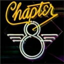 Artist Name: C - Chapter8 チャプターエイト / Chapter 8 【CD】