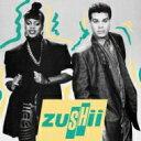 Artist Name: Z - 【送料無料】 Zushii / Zushii ジューシー 【CD】
