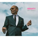 Matt Bianco / Gravity 【CD】
