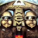 Artist Name: M - 【送料無料】 Magma マグマ / Attahk: ウルゴンとゴルゴ アターク (リマスター) 輸入盤 【CD】