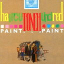 Artist Name: H - 【送料無料】 Haircut 100 / Paint And Paint 輸入盤 【CD】