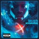 Big Boi / Boomiverse (2枚組アナログレコード) 【LP】
