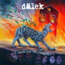 Artist Name: D - 【送料無料】 DALEK / Endangered Philosophies 輸入盤 【CD】