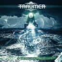 Artist Name: T - 【送料無料】 Traumer / Great Metal Storm 輸入盤 【CD】