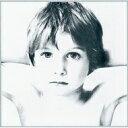 艺人名: U - 【送料無料】 U2 ユーツー / Boy 【紙ジャケ/SHM-CD】 【SHM-CD】