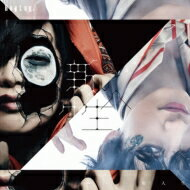 BugLug / 新人生 【CD Maxi】