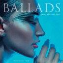 【送料無料】 松尾明 マツオアキラ / Ballads (紙ジャケット仕様)【ボーナスCD付き】 【CD】