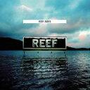 艺人名: R - Reef / Rides 輸入盤 【CD】