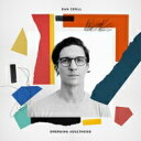 藝人名: D - Dan Croll / Emerging Adulthood 輸入盤 【CD】