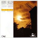 Artist Name: H - 【送料無料】 Herve Sellin / Live At Jazz Valley 輸入盤 【CD】