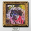 Artist Name: J - James ジェイムス / Justhipper: The Complete Sire & Blanco Y Negro Recordings 1986-1988 輸入盤 【CD】