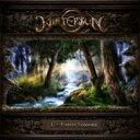 Artist Name: W - 【送料無料】 Wintersun (Rock) / Forest Seasons (完全生産限定cd+ライヴcd) 【CD】