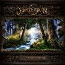 Wintersun (Rock) / Forest Seasons 【CD】