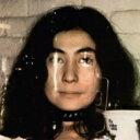 【送料無料】 Yoko Ono / Fly (2枚組アナログレコード) 【LP】