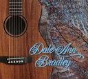 Dale Ann Bradley / Dale Ann Bradley 輸入盤 【CD】