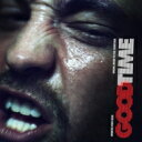 藝人名: O - Oneohtrix Point Never / Good Time Original Motion Picture Soundtrack 輸入盤 【CD】