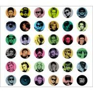 【送料無料】 PKCZ (R) / 360°ChamberZ (CD+DVD) 【CD】