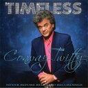 艺人名: C - Conway Twitty / Timeless 輸入盤 【CD】