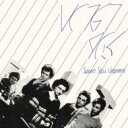 艺人名: V - 【送料無料】 Voigt / 465 / Slights Still Unspoken (1978-1979) 輸入盤 【CD】