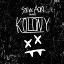 艺人名: S - Steve Aoki スティーブアオキ / Steve Aoki Presents Kolony 【CD】