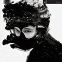 Artist Name: Z - Zola Jesus / Okovi 輸入盤 【CD】