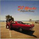 【送料無料】 Fu Manchu / California Crossing 【LP】