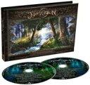 【送料無料】 Wintersun (Rock) / Forest Seasons 輸入盤 【CD】