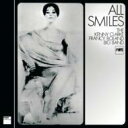 藝人名: K - Kenny Clarke/Francy Boland ケニークラーク/フランシーボラン / All Smiles 輸入盤 【CD】