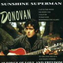 艺人名: D - Donovan ドノバン / Sunshine Superman 輸入盤 【CD】