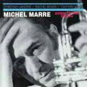 Artist Name: M - 【送料無料】 Michel Marre / Down To The Fiesta 輸入盤 【CD】