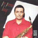 Artist Name: A - Art Pepper アートペッパー / Today 輸入盤 【CD】