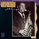 藝人名: T - Tab Smith / Jump Time 輸入盤 【CD】