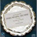 艺人名: M - Mel Torme / George Shearing / Evening With George Shearing 輸入盤 【CD】