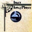 艺人名: F - Faces フェイセズ / Long Player 輸入盤 【CD】