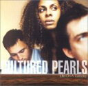 Cultured Pearls / Life On A Tuesday 輸入盤 【CD】