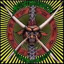 艺人名: M - 【送料無料】 Monster Magnet モンスターマグネット / Spine Of God 輸入盤 【CD】