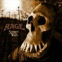 Artist Name: R - Rage レイジ / Seasons Of The Black 輸入盤 【CD】