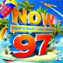 【送料無料】 NOW(コンピレーション) / Now That's What I Call Music! 97 輸入盤