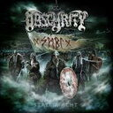 Artist Name: O - 【送料無料】 Obscurity / Streitmacht 輸入盤 【CD】