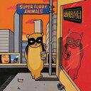 Rakuten - Super Furry Animals スーパーファーリーアニマルズ / Radiator (20周年記念盤 / 2枚組 / 180グラム重量盤レコード) 【LP】