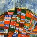 艺人名: R - Radiohead レディオヘッド / Hail To The Thief 【CD】